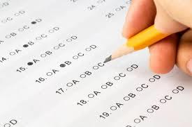 Examination Timetables Semester 2 2016/2017 – Draft 2.2