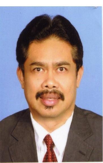 Ar-Prof-Datuk-Dr-Amer-Hamzah-Mohd-Yunus