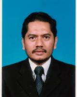 Assoc-Prof-Sr-Dr-Mohd-Mazlan-Bin-Che-Mat