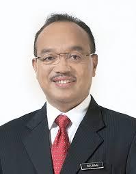 Dato-Dr-Dolbani-bin-Mijan