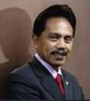 Dato-Sr.-Abdull-Manaf-bin-Hj-Hashim