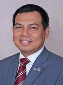 Datuk-Ismail-Bin-Ibrahim