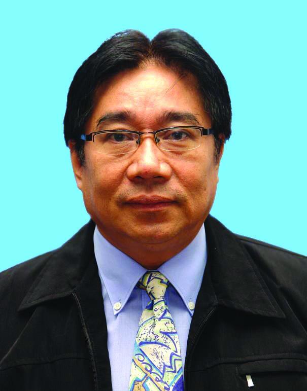 Prof-Ar-Dr-Julaihi-bin-Wahid