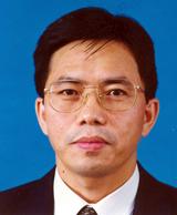 Prof-Dr-Shen-Li-Yin