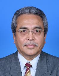 Prof-Dato-Dr-Ar-Elias-Ilias-Salleh
