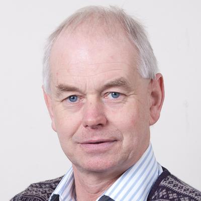 Prof-David-Shaw