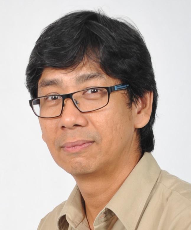 Prof-Dr-Abdul-Rashid-bin-Abdul-Aziz