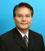 Prof-Dr-Edwin-H-W-Chan
