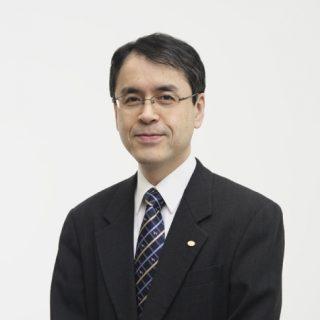 Prof-Dr-Michihiko-Shinozaki