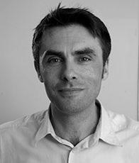 Prof-Dr-Nicholas-Mark-Gallent