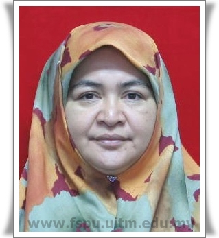 Prof-Madya-Dr-Nor-Ainah-Abdullah