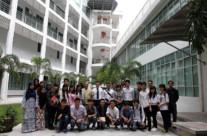 Vietnam-Summer School Program