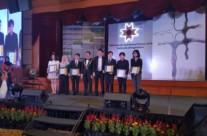 PAM Ferruni Ceramiche National Undergraduate Students Award