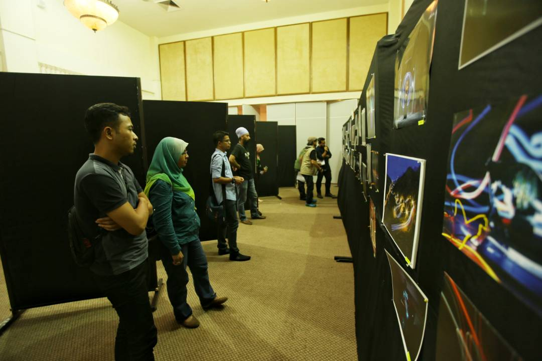 The 29th Annual Architectural Student Workshop (NEON) 2017