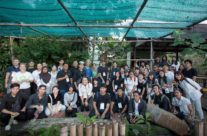 IFLA APR 2017