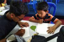 Community Social Responsibility – Kampung Pematang Duku