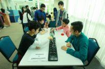 Cultural Exchange Program – Kakahamigara Nichi High School