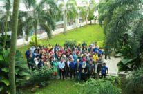 Iskandar Malaysia Ecotourism Summit 2017