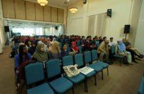 Perjumpaan Pelajar Landskap Semester 2 2017/2018
