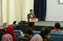 JPBW Monthly Seminar March 2018
