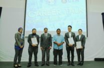RISM Career Talk 2019