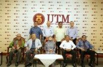 Sesi Dialog Bersama Profesor Emeritus/Adjung FABU