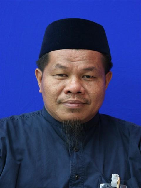 MahmudMohdJusanDr2501