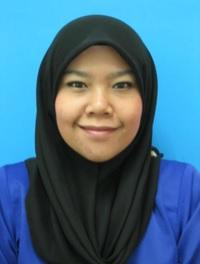 Zulaika Binti Md Khalid