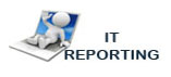itreporting