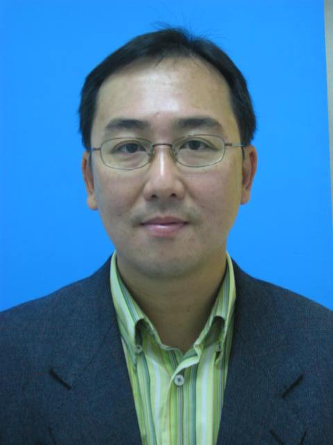 LimYongLong2