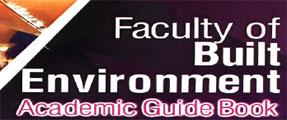 academicguideline