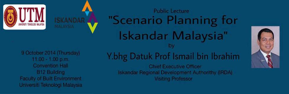 JPBW Seminar