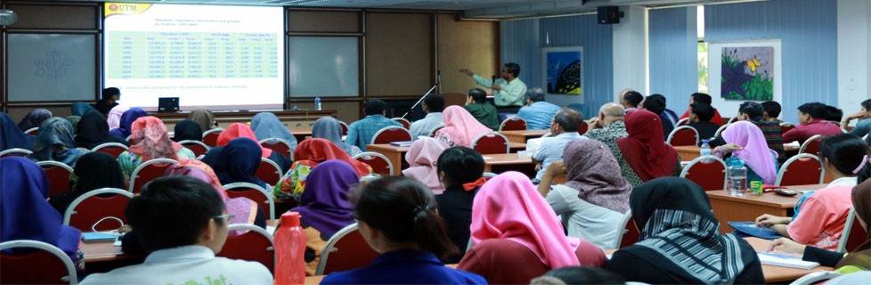 Rural Development Challenges in Malaysia