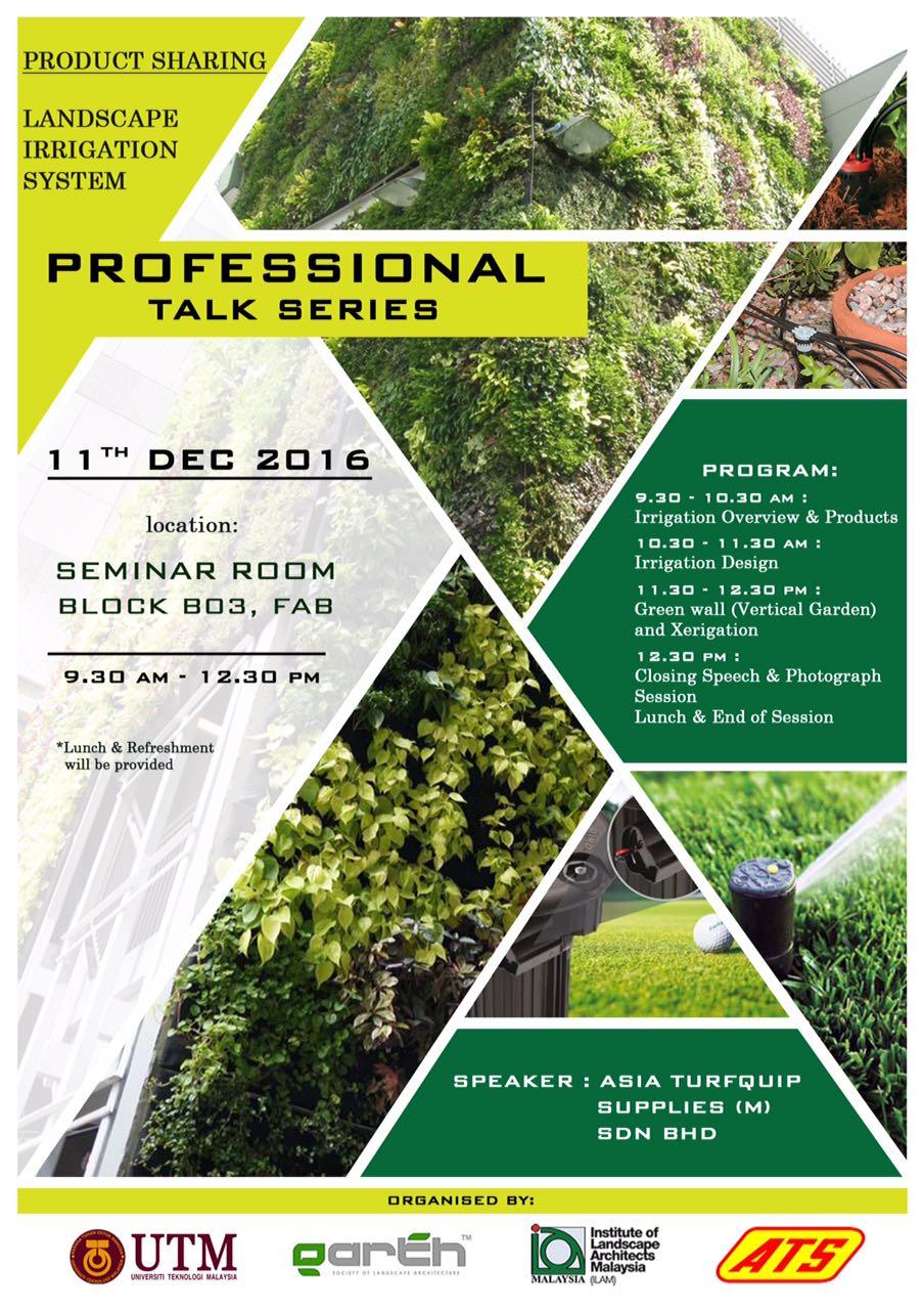 landscapetalkseries-productsharing