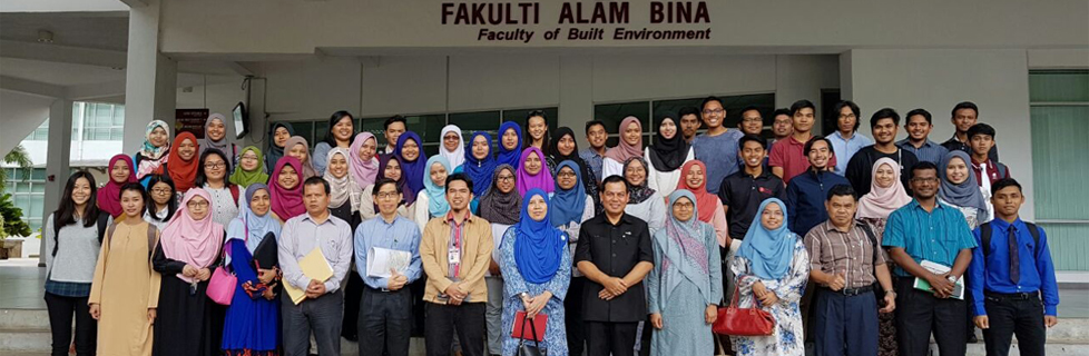 JPBW Monthly Seminar: A Cutting Edge of Development Thinking by Adjunct Professor Datuk Ismail Ibrahim