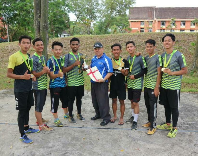 Futsal Planner Cup
