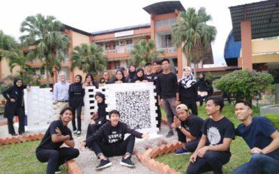 Projek Inovasi Kreatif ICC