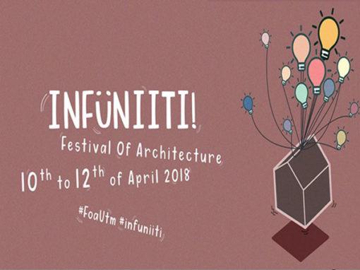 Festival of Architecture