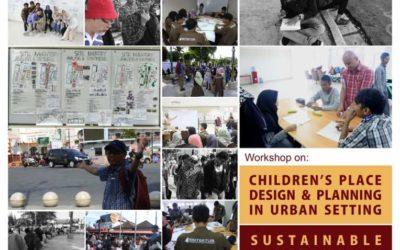 Greenovation Research Group Conducted Two Workshops at Universitas Aisyiyah, Yogjakarta