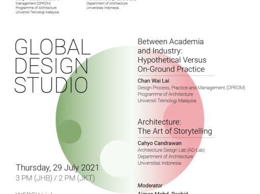 Global Design Studio